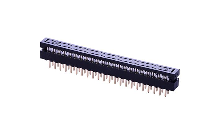 FID20003 IDC 2.0mm (插板線端)