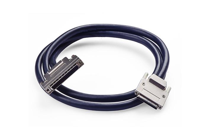 SCSI Cables Assemblies